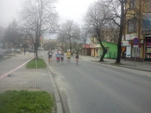 Łuków 2013