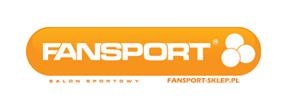 Fan Sport SKLEP